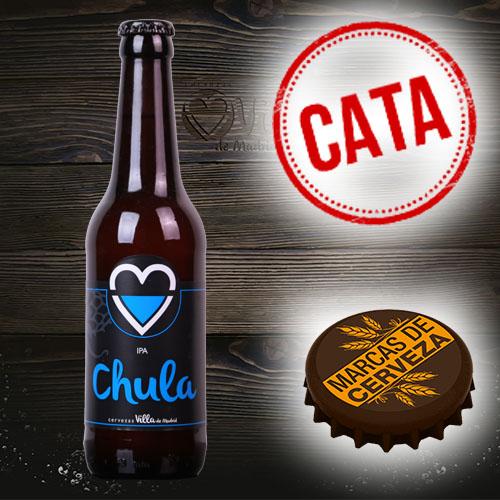 Chula IPA