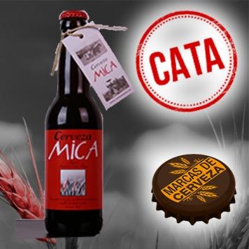 Mica Cuarzo Ale Premium